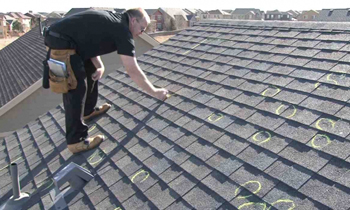Roof Inspection in Minneapolis MN Roof Inspection Services in  in Minneapolis MN Roof Services in  in Minneapolis MN Roofing in  in Minneapolis MN